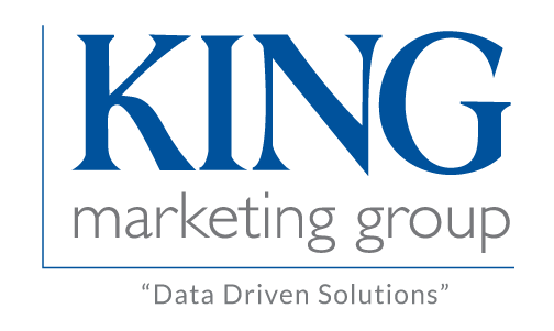 King Marketing Group